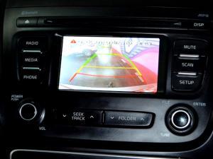 Kia Sorento 2.2 AWD automatic 7 Seat - Image 24