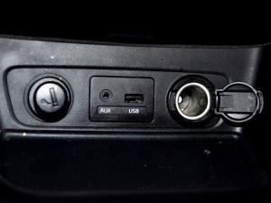 Kia Sorento 2.2 AWD automatic 7 Seat - Image 26