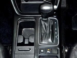 Kia Sorento 2.2 AWD automatic 7 Seat - Image 27