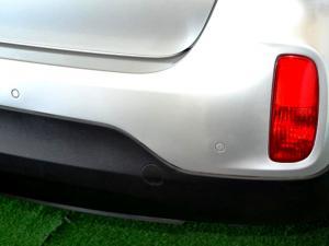 Kia Sorento 2.2 AWD automatic 7 Seat - Image 30