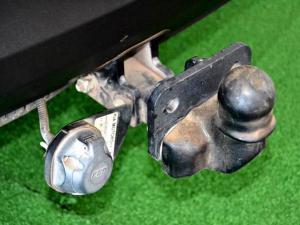 Kia Sorento 2.2 AWD automatic 7 Seat - Image 31