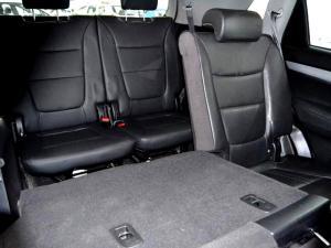 Kia Sorento 2.2 AWD automatic 7 Seat - Image 32