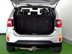 Kia Sorento 2.2 AWD automatic 7 Seat - Image 34