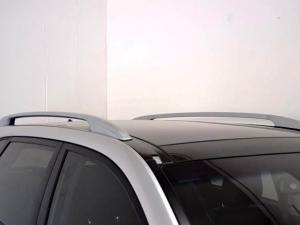 Kia Sorento 2.2 AWD automatic 7 Seat - Image 35