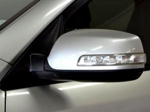 Kia Sorento 2.2 AWD automatic 7 Seat - Image 36