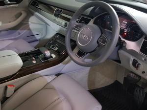 Audi A8 3.0 TDi Quattro - Image 3