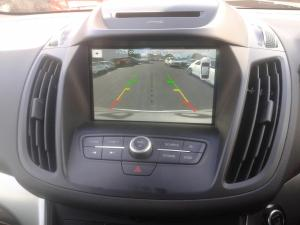Ford Kuga 1.5T Trend auto - Image 11