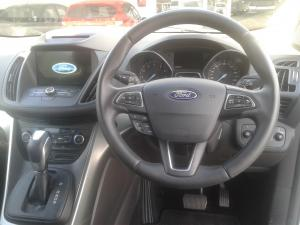 Ford Kuga 1.5T Trend auto - Image 13