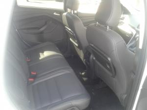 Ford Kuga 1.5T Trend auto - Image 15