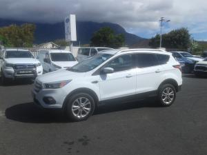 Ford Kuga 1.5T Trend auto - Image 6