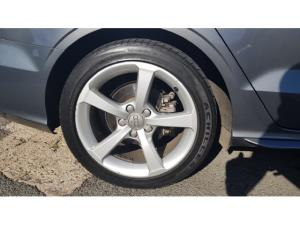Audi A3 sedan 1.4TFSI SE auto - Image 13