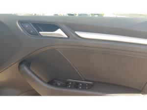 Audi A3 sedan 1.4TFSI SE auto - Image 7