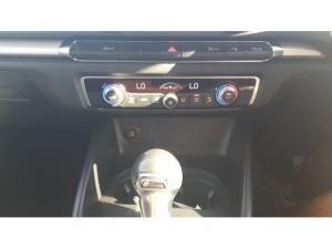 Audi A3 sedan 1.4TFSI SE auto - Image 9