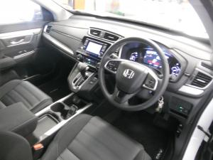 Honda CR-V 2.0 Comfort - Image 4