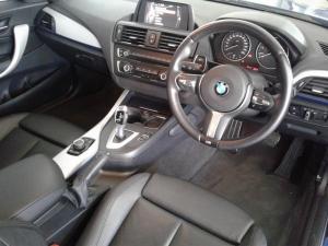 BMW 228i M Sport automatic - Image 10