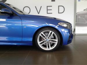 BMW 228i M Sport automatic - Image 9