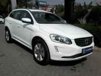 Volvo XC60 D4 Momentum Geartronic