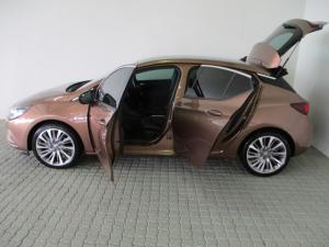 Opel Astra 1.6T Sport - Image 20
