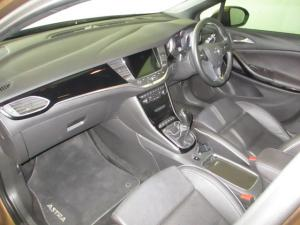 Opel Astra 1.6T Sport - Image 24