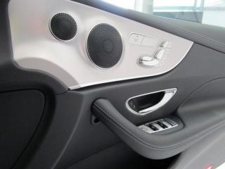Mercedes-Benz E 200 Coupe