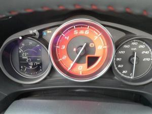 Abarth Abarth 124 1.4T Spider Turismo - Image 6