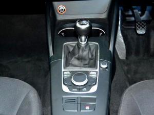 Audi A3 Sportback 1.2T FSI S - Image 12