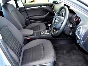 Audi A3 Sportback 1.2T FSI S - Image 14