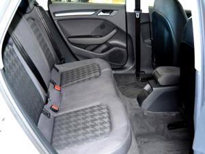 Audi A3 Sportback 1.2T FSI S - Image 15
