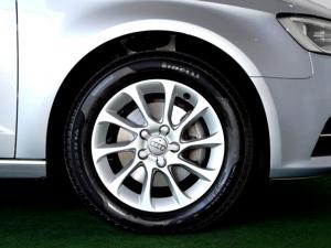 Audi A3 Sportback 1.2T FSI S - Image 16