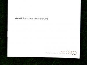 Audi A3 Sportback 1.2T FSI S - Image 18