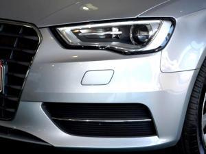 Audi A3 Sportback 1.2T FSI S - Image 19