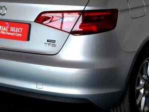 Audi A3 Sportback 1.2T FSI S - Image 20