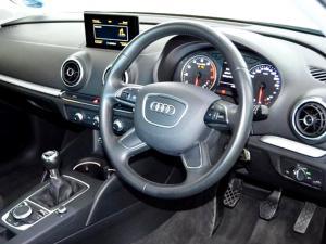 Audi A3 Sportback 1.2T FSI S - Image 21