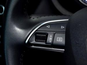 Audi A3 Sportback 1.2T FSI S - Image 23