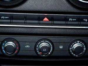 Audi A3 Sportback 1.2T FSI S - Image 26