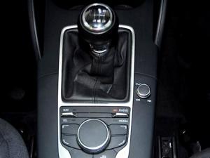 Audi A3 Sportback 1.2T FSI S - Image 27
