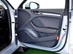Audi A3 Sportback 1.2T FSI S - Image 29