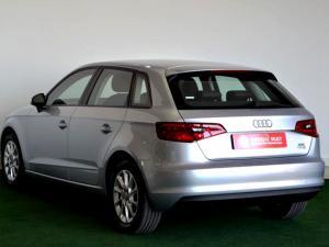 Audi A3 Sportback 1.2T FSI S - Image 3