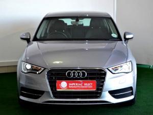 Audi A3 Sportback 1.2T FSI S - Image 5
