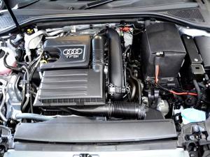 Audi A3 Sportback 1.2T FSI S - Image 9