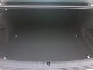Audi A4 1.4T FSI - Image 14