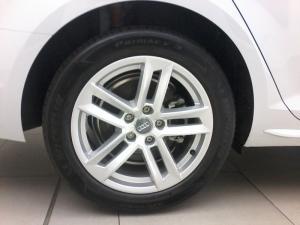 Audi A4 1.4T FSI - Image 6
