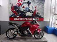 FinancedBikes946 (RED)