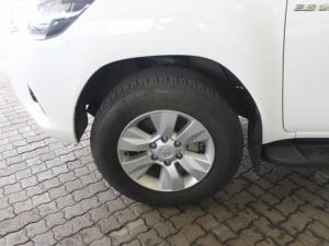 Toyota Hilux 2.8GD-6 Raider - Image 11