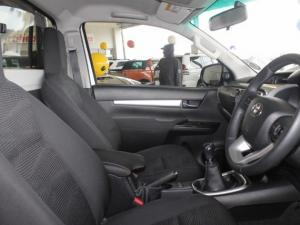 Toyota Hilux 2.8GD-6 Raider - Image 12