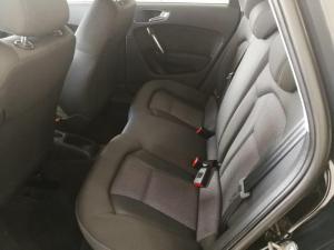 Audi A1 Sportback 1.4T FSiAmbition - Image 5