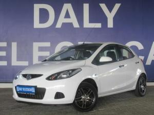 Mazda Mazda2 hatch 1.3 Active - Image 1
