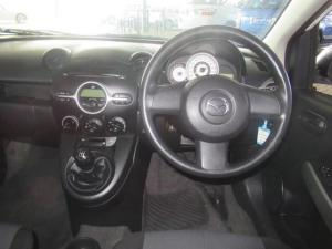 Mazda Mazda2 hatch 1.3 Active - Image 8