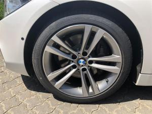 BMW 435i Coupe Sport Lineautomatic - Image 6