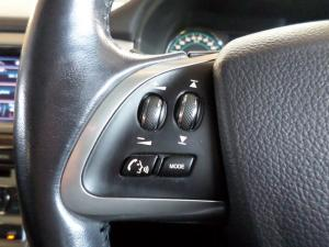 Jaguar XF 3.0 Supercharged Premium Luxury - Image 14